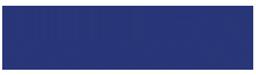 Logotipo Germstar